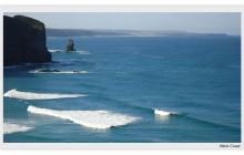 luz_surf_village_01b