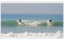 luz_surf_village_08b