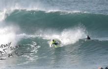 surf_expert_27
